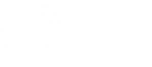 Lackey Smartlock Logo