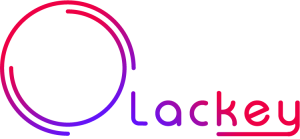 lackey-logo